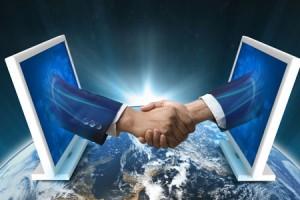 A világ egy üzleti vállalkozás (2. rész)