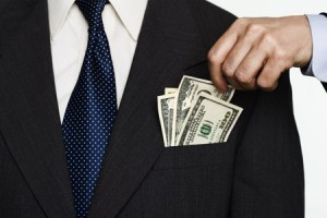 A vagyonátrendeződés kora