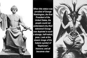 Beszédes szimbólumok, ostoba elméletek?