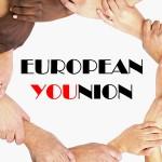 Álmom, az Európai YOUnió
