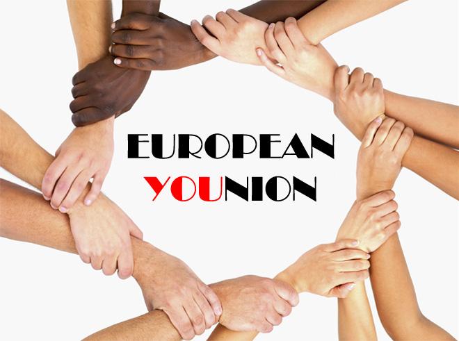 Európai Younió